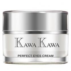 OGUMA 水美媒 眼部保養-KAWA白金極緻全效眼霜 KAWA KAWA PERFECT EYES CREAM