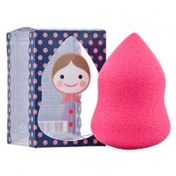 ETUDE HOUSE  彩妝用具-神奇寶貝造型底妝耐用海綿