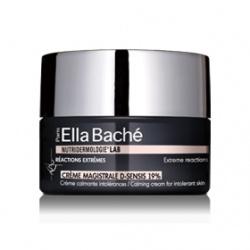 Ella Bache 法國柏絲 柏絲美肌系列-極致舒敏霜