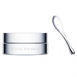 RMK 眼部保養-明眸修護霜 Eye Balm