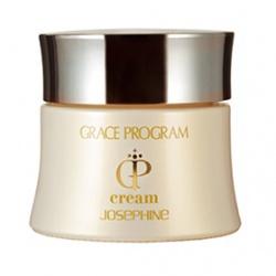 高肌能活氧修護霜 Grace Program Cream