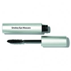 BOBBI BROWN 芭比波朗 睫毛膏-煙燻電眼睫毛膏 Smokey Eye Mascara