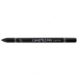 Candy Love 眼線-持久眼線膠筆