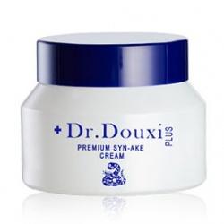 Dr.Douxi 朵璽 乳霜-蛇姬美人撫紋霜