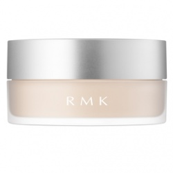 RMK 底妝系列-水凝透光蜜粉SPF14 PA++ Translucent Face Powder SPF14 PA++