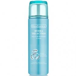 Bio-essence 碧歐斯 三效水養系列-三效水養清爽化妝水