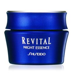 莉薇特麗嫩白賦活液(夜用) Revital (NA) Night Essence
