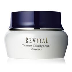 莉薇特麗調理卸妝霜 Revital Treatment Cleansing Cream