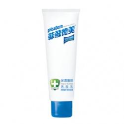 pHisoDerm 菲蘇德美 洗顏-保濕護理洗面乳