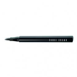 BOBBI BROWN 眼線-極致流暢眼線液筆 Ink Liner