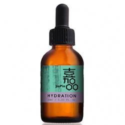 蜂蜜保濕精華液 Hydration Serum