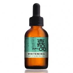 JiaPin 嘉品 精華液-桑白皮亮白精華液 Whitening Serum
