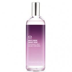 紫玫麝香身體芳香噴霧