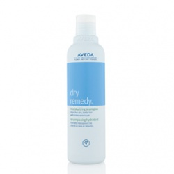 深層保濕洗髮精 Dry Remedy&#8482 Moisturizing Shampoo