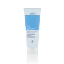AVEDA 肯夢 潤髮-深層保濕潤髮乳 Dry Remedy&#8482 Moisturizing Conditioner
