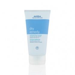 深層保濕護髮膜 Dry Remedy&#8482 Moisturizing Masque
