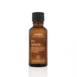 AVEDA 肯夢 護髮-深層保濕精華油