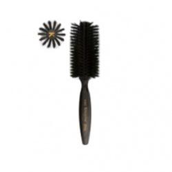 完美大圓梳 Perfect brushing brush