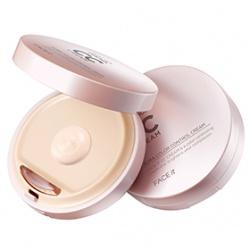 CC產品產品-誘惑-亮白鎂光燈校膚CC霜SPF30 PA++