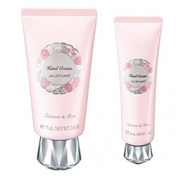 夜香玫瑰護手霜 TUBEROSE & ROSE HAND CREAM