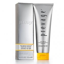 Elizabeth Arden 伊麗莎白雅頓 PREVAGE™艾地苯系列-艾地苯活膚前導洗顏乳
