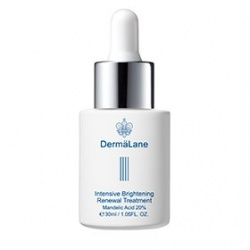 DermaLane 皮膚問題-杏仁酸20%高效煥膚精華 Intensive Brightening Renewal Treatment Mandelic Acid 20%