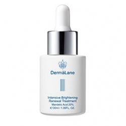 杏仁酸20%高效煥膚精華 Intensive Brightening Renewal Treatment Mandelic Acid 20%