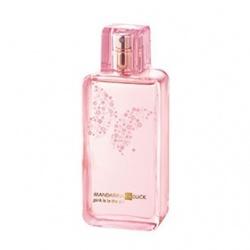 Cute Pink粉紅泡泡淡香水 Mandarina Duck Cute Pink