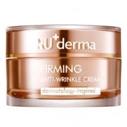 NU derma 新德曼微整概念保養 乳霜-365抗皺緊緻精質乳霜 NU+derma Firming Anti-Wrinkle Cream