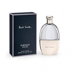 Paul Smith 男仕香氛-瞬間永恆男性淡香水