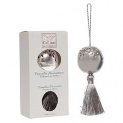 Collines des Province 法國山城純淨香氛 居家雜貨系列-法式流蘇飄香球