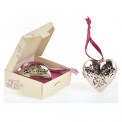 Collines des Province 法國山城純淨香氛 居家雜貨系列-法式愛心擴香石