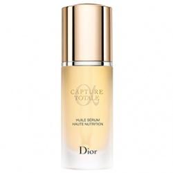 Dior 迪奧 逆時完美再造系列-逆時完美再造養膚精露