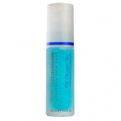 涵氧活膚保濕晶靈 O2 Oxygen Blu&#8482