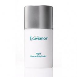 Exuviance 溫和果酸-果酸煥顏水潤凝露 Exuviance Night Renewal Hydra Gel