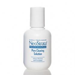 NeoStrata 果酸專家 化妝水-AHA煥膚液 Pore Clearing Solution
