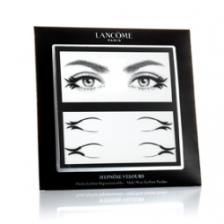 眼線產品-晶鑽眼線貼 Hypnose Velours