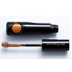 眉彩產品-3D球型染眉膏