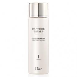 Dior 迪奧 逆時完美再造系列-逆時完美再造化妝水(清爽型)