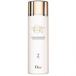 Dior 迪奧 逆時完美再造系列-逆時完美再造化妝水(滋潤型)