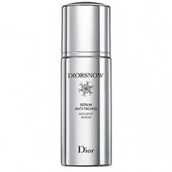 Dior 迪奧 雪晶靈透白保養系列-雪晶靈淨斑精華