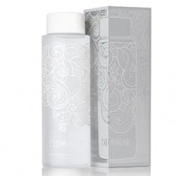 化妝水產品-T.E.N.礦物保濕高效修護精華露 T.E.N. Cremor Mineral Treatment Essence