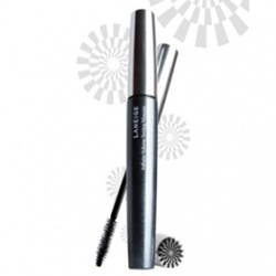 華麗劇場睫毛膏 Infinite Volume Setting Mascara