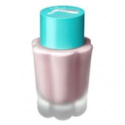 Holika Holika 妝前‧打底(臉‧眼)-果凍水感肌妝前乳 aqua petit jelly starter