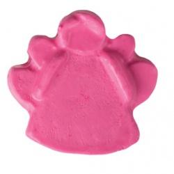 粉紅精靈按摩餅 SNOW FAIRY SPARKLE