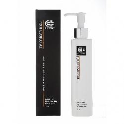 Gly Derm 果蕾 專業調理系列-氨基酸舒敏潔膚卸妝乳