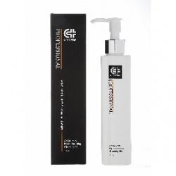 氨基酸舒敏潔膚卸妝乳