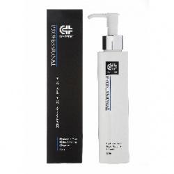 Gly Derm 果蕾 專業調理系列-玻尿酸保濕舒敏潔顏露