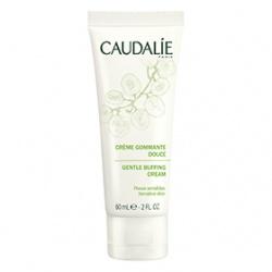 CAUDALIE 歐緹麗 基礎清潔-輕柔磨砂膏
