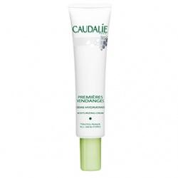 CAUDALIE 歐緹麗 乳霜-活膚保濕乳霜